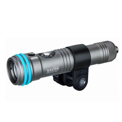 WeeFine Smart Focus 1000