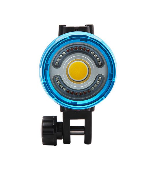 WeeFine Smart Focus 4000+ WFA41 condensateur de lumière offert
