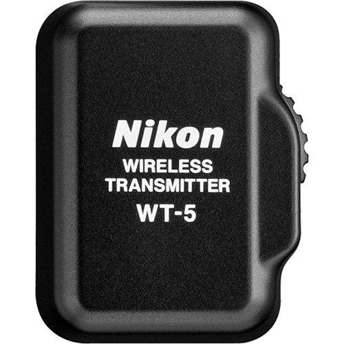 WT5 Transmeter  Wifi pour D4