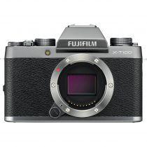 X-T100 Fujifilm Appareil photo numérique sans miroir